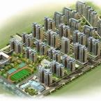 山东嘉汇房地产开发有限公司