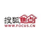 搜狐焦点西宁站诚招加盟代理