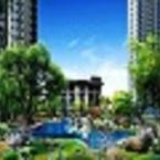 济宁北湖恒大名都置业有限公司房企申请入驻