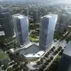 苏州聿盛房地产开发有限公司