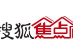 焦点上海经纪公司