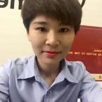 京南置业专家-王琳琳