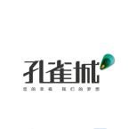 霸州孔雀城房地产开发有限公司