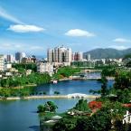 惠州房产一线资讯