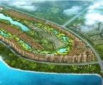 茂名市水东湾碧桂园房地产开发有限公司