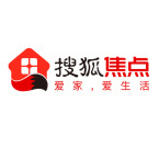 搜狐焦点晋中站