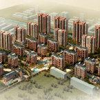 德州德兴来群房地产开发有限公司