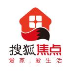 搜狐焦点承德站