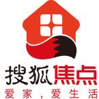 搜狐焦点沧州站