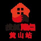 搜狐焦点黄山站