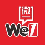 杭州综合频道