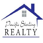 PacificSterlingRealty