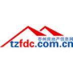 泰州房地产信息网