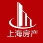 上海房产门户