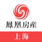 凤凰房产上海