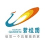 三明碧桂园物业