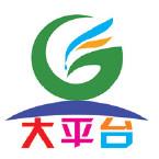 凤冈大平台网