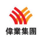 佳木斯三江伟业地产集团