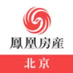 凤凰房产北京