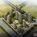 广隆海尚首府