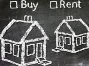 为了一套房子,拼搏半辈子还房贷值得吗?!