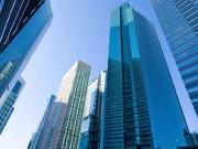 未来五年龙头企业将推动清远高层次房地产开发