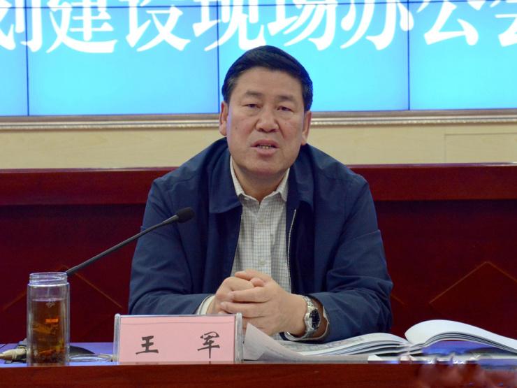 天水市将加快推进三阳川隧道和岷山厂生态公园规划建设