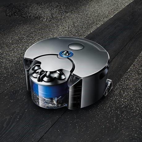 扫地机器人哪个好?国产大品牌与黑科技的较量