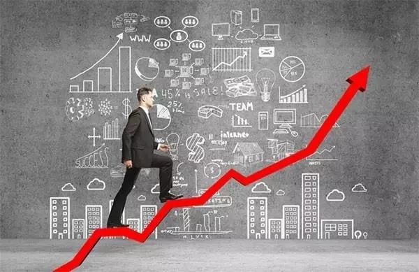 杭州房贷利率上浮15%~20% 热门刚需或刚改楼盘仍全款优先