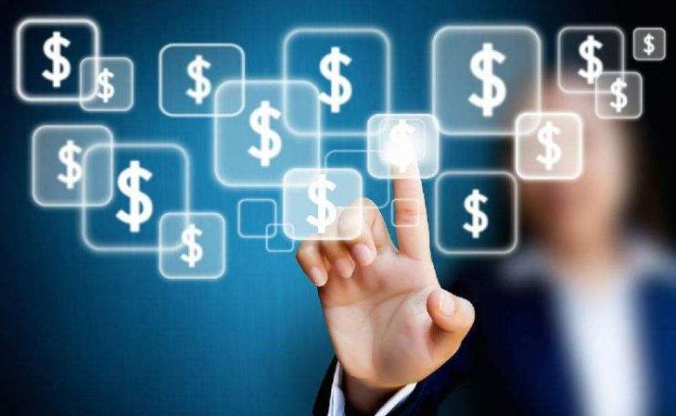 从发展史看网贷产业的社会价值与商业价值