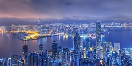 晚读:青岛将全力打造国际海洋名城 海泊河遗留片区确定建设单位