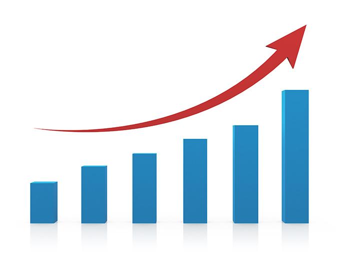 全国的房租都在涨!租金拉涨全国居住价格0.5%