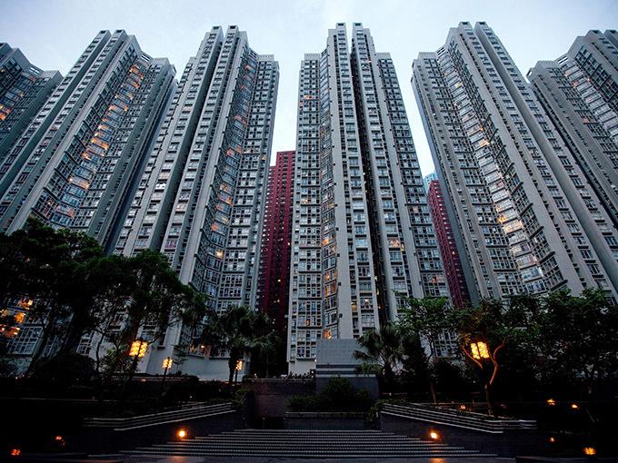 房贷利率上浮,首付、资格、利率难倒改善群体