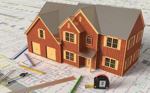 小房换大房不简单! 什么样的大户型值得买? | 庄小楼问答