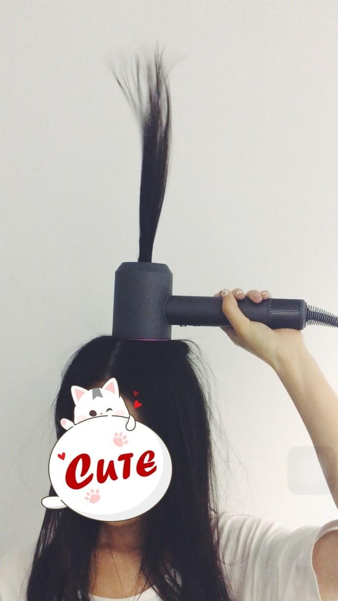 家用吹风机哪个牌子好 让你爱上吹头发