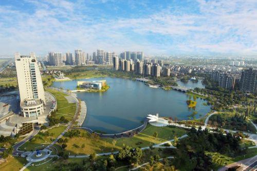 目前上海周边城市房价如何?
