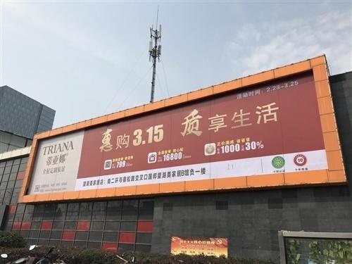蒂亚娜 2018中国建博会最值得一看的新秀品牌