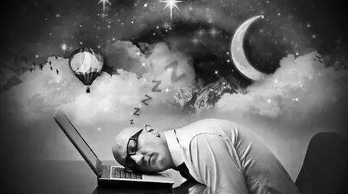1、睡眠痛点是创新商机