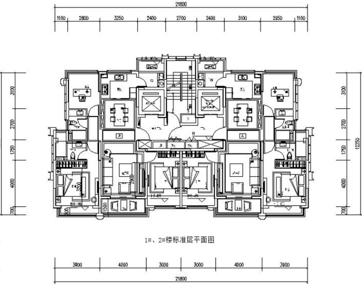 快讯|南山枫桥地块规划出炉 11幢高层入市或将破3万