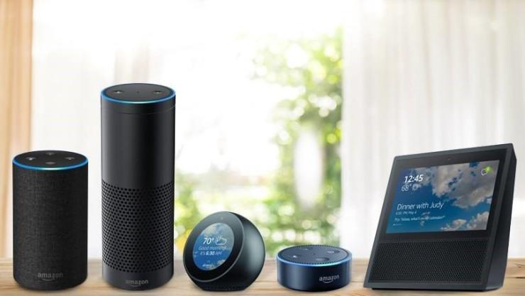 小米反思、OV崛起背后,隐藏着智能音箱的未来路径?