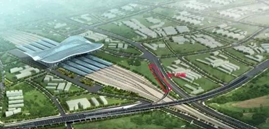早读:青岛加强购房资格核验 保障太原路跨铁路高架桥新进度