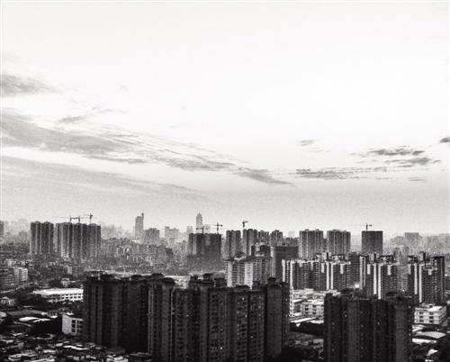中小型房企上市冲动: 三四线城市土储面临分化下的规模之争