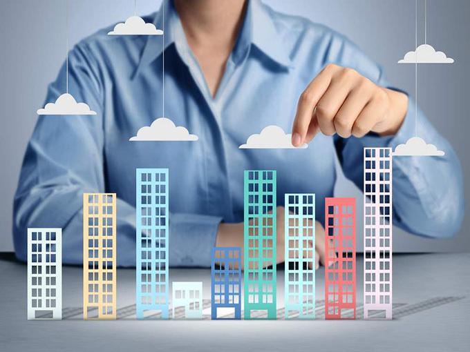 2017房贷、房价齐暴涨,今年房贷利率会下跌吗?
