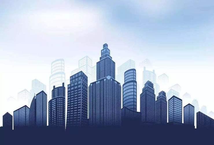 70城最新房价出炉!一二三线城市涨幅微升,看看你家房价走势↓