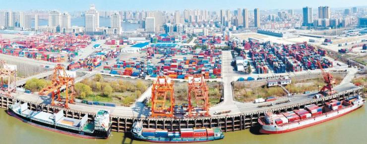 2019gdp增长_成都一季度GDP较2019年同期增长13.8%