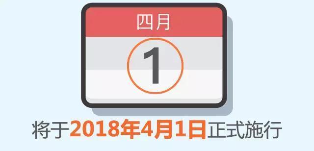 重磅!上海公积金颁布新政!4月1日起施行
