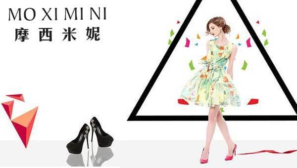 摩熙米妮分享尖头高跟鞋的优点,摩熙米妮女鞋穿出明星范