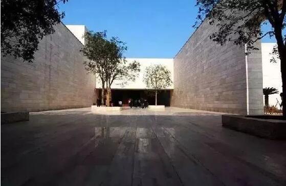惊艳整个世界的东方美学建筑,开发商都应该看看