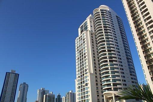 陕西省去年房产开发企稳回升,完成投资2814.84亿元