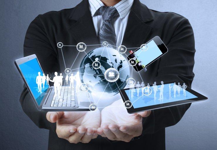 互联网开始冲击房产中介领域,贝壳和会找房谁能赢得未来?